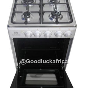 Cooking Appliances | Buy Gas Cookers at Best Price in Ghana