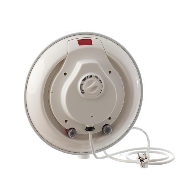 Bosch 35ltr Electric Water Heater Es 35 Goodluck Africa