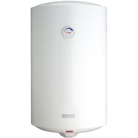 Bosch-50-ltr-water-heater-ES-50.jpg