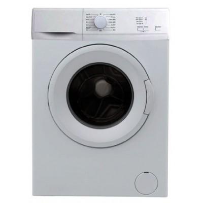 Bruhm-6kg-Front-load-washing-machine.jpg