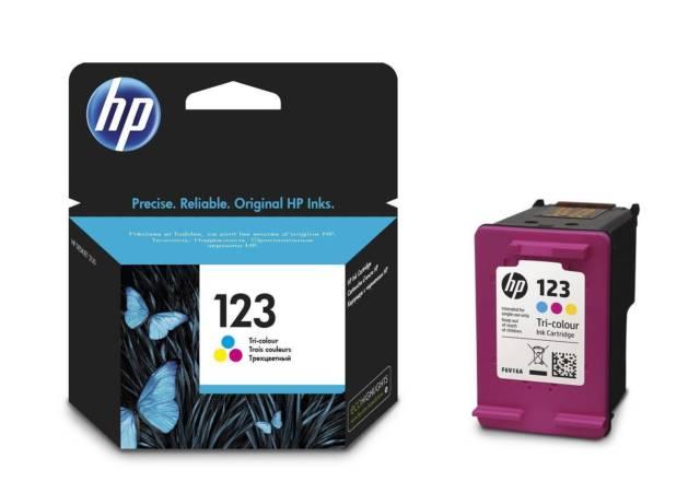 HP-123-Color-Cartirdge.jpg