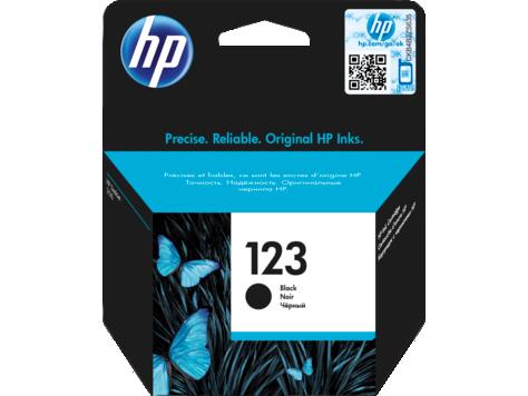 HP-Ink-123-Black-cartridge.png