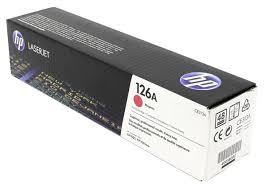 HP-Toner-CE313A-126A-Magenta-box.jpg