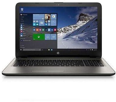 HP-laptop-interl-celeron-dual-core.jpg