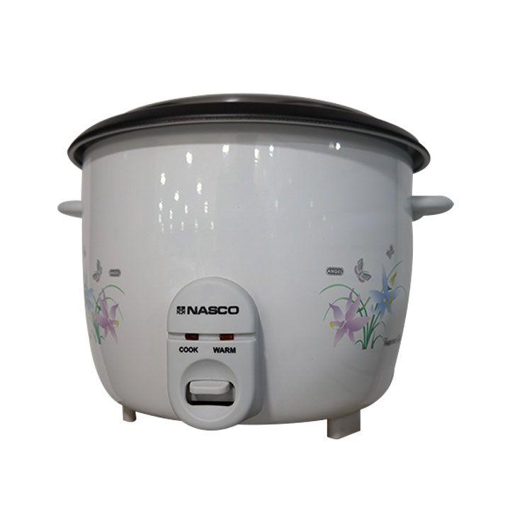 NAsco-Rice-cooker-RC-N22SA.jpg