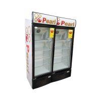 Pearl-Display-Fridge_PVC-72-500×500-e1533289883460.jpg