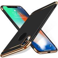 Xiaomi-Redmi-Note-5-Pro-SDL715263972-1-30836-e1534946609721.jpg
