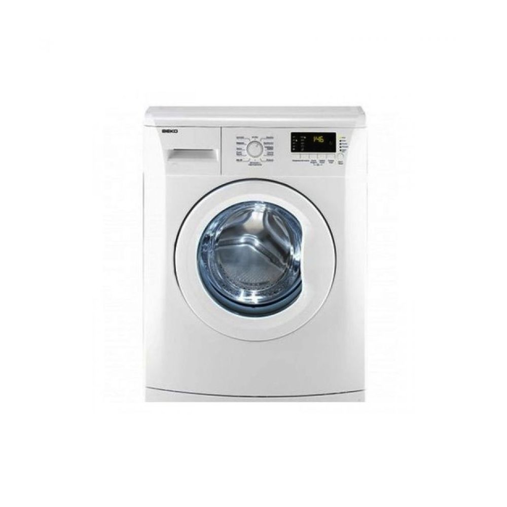 beko-5-kg-washing-machine-front-load-fully-automatic.jpg