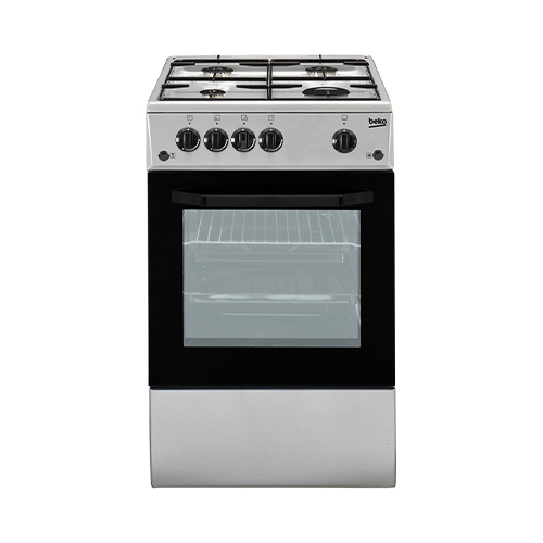 beko-gas-cooker.jpg
