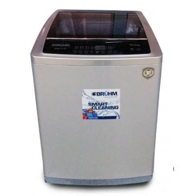bruhm_washing_machine_15kg_1bwm_-tl150.jpg