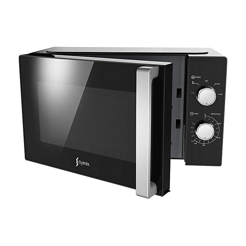 jazatrolley_syinix-microwaves-ovens-mw820-01m-3.jpg