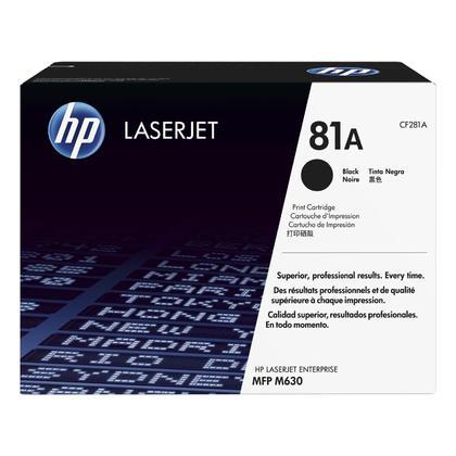 medium_a1d05-HP-HP-CF281A-OEM-LaserJet-Enterprise-Flow-MFP-M630z-HP-81A-CF281A-Original-Black-Toner-Cartridge.jpg