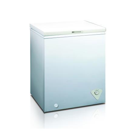 midea-140ltr-chest-freezer-hs-185c-n.jpg