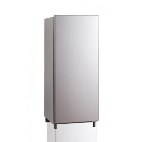 midea-200ltr-single-door-fridge-hs-235.jpg