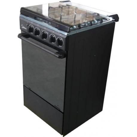midea-4-burner-gas-cooker-5055b057-b.jpg