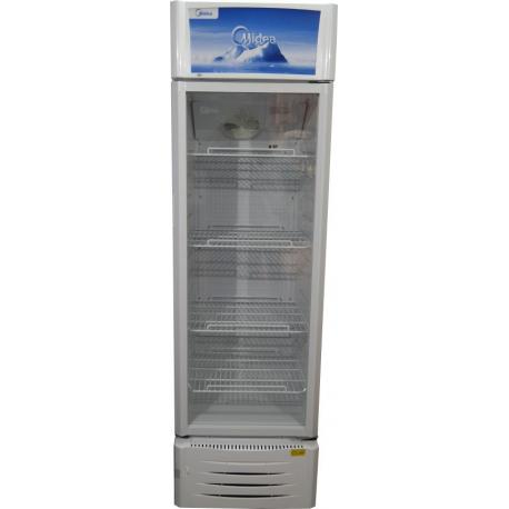 midea-400ltr-display-fridge-hs-411s.jpg