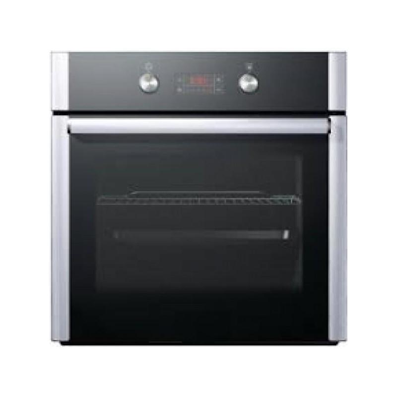 midea-65-ltr-built-in-oven-22lme41011.jpg