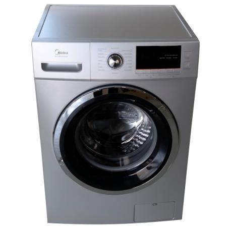 midea-front-load-washing-machine-free-nasco-iron-mfc90-es1401-.jpg