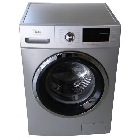 midea-front-load-washing-machine-mfc80-es1401.jpg