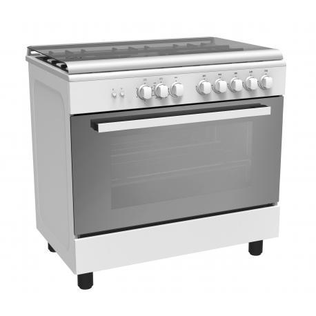 midea-gas-cooker-5-burner-vesta-p52-.jpg