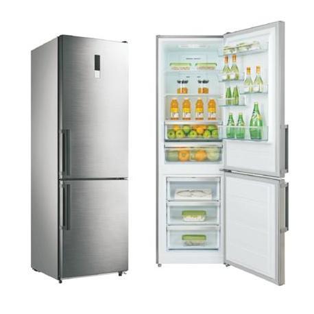 midea-refrigerator-bottom-freezer-320liters-hd-400-.jpg