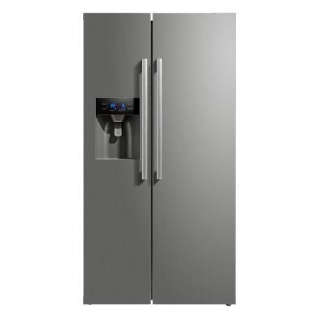 midea-side-by-side-refrigerator-515liters-hc-660d-.jpg