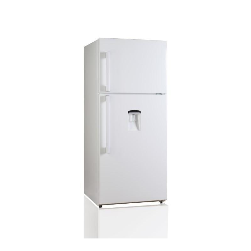 midea-top-freezer-refrigerator-460liters-hd-559.jpg