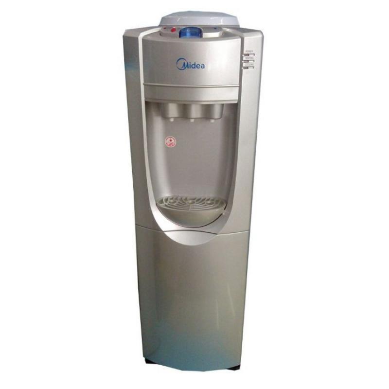 midea-water-dispenser16-ltrgrey-myl1337s-b-.jpg