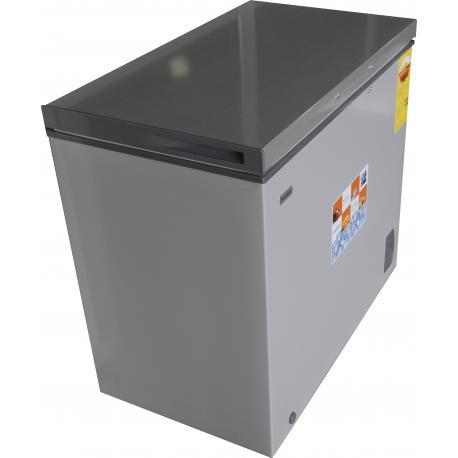 nasco-200ltrs-chest-freezer-nas210.jpg