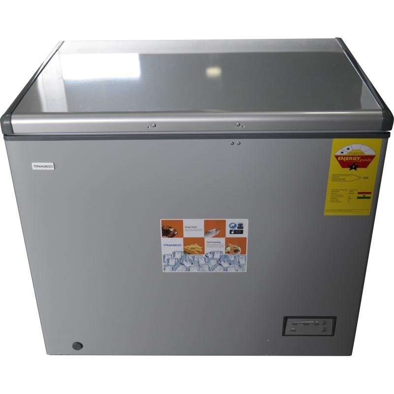 nasco-260ltrs-chest-freezer-nas300-1.jpg