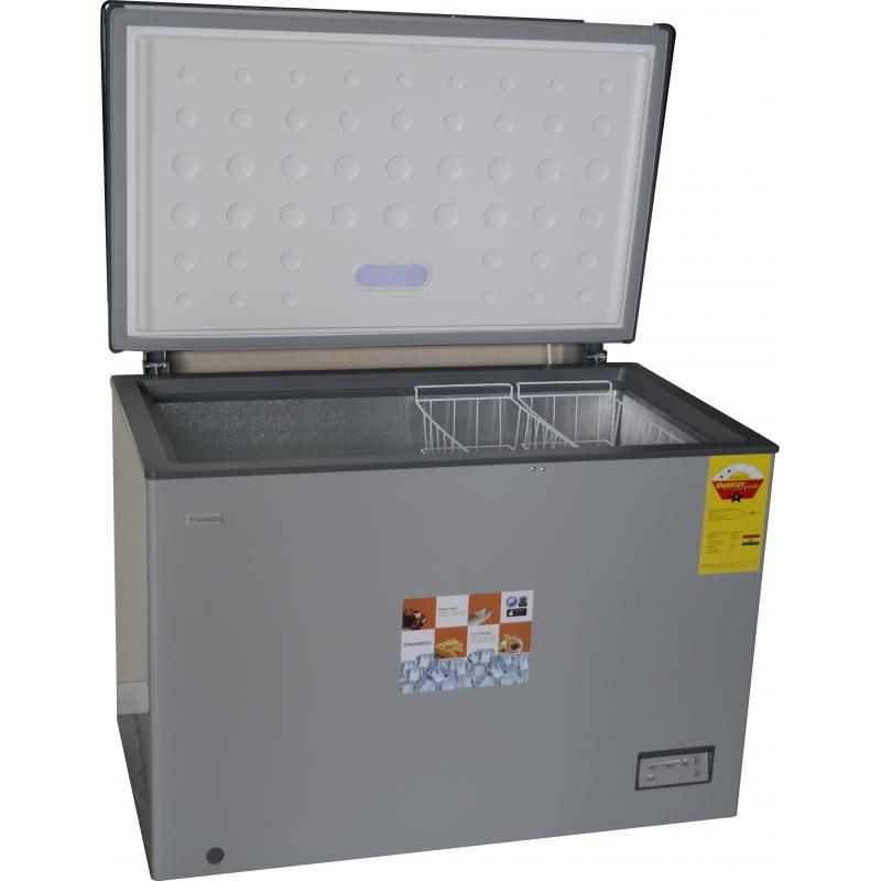 nasco-320ltrs-chest-freezer-nas360-1.jpg