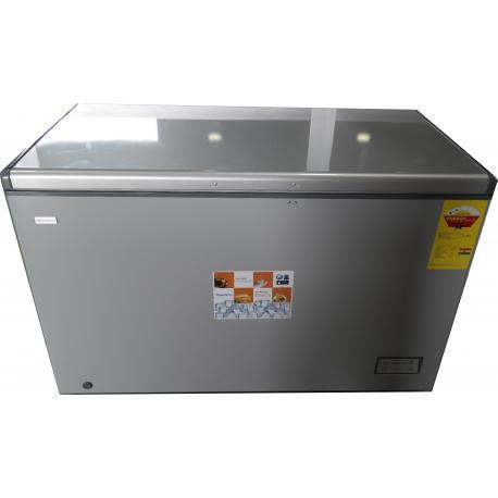 nasco-380ltrs-chest-freezer-nas420.jpg