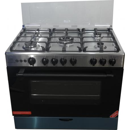 nasco-5-burner-gas-cooker-lme65022.jpg