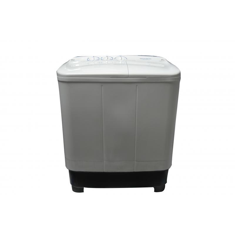 nasco-6-5kg-twin-tub-washing-machine-mta65-p701s….jpg