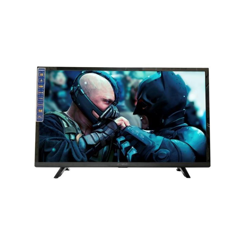 Nasco 32 inch satellite TV