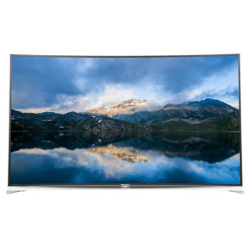 nasco-led-tv-65-kdl65n786an.jpg