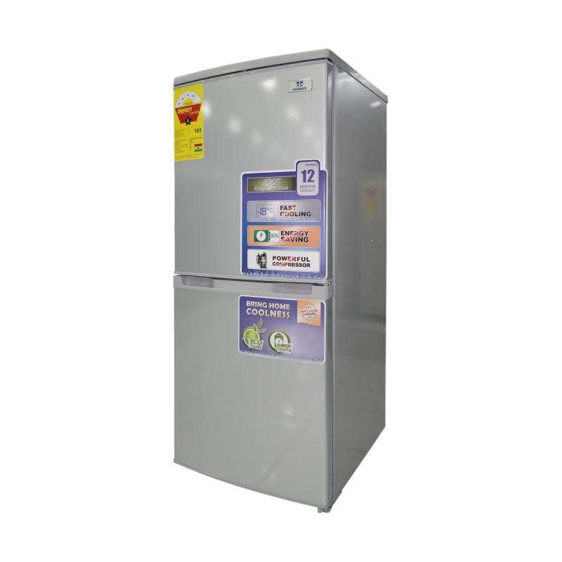 nasco-refrigerators-132ltr-double-door-bottom-freezer-dd2-18-2.jpg