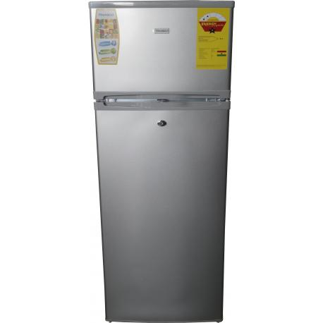 nasco-refrigerators-140ltr-df2-15.jpg
