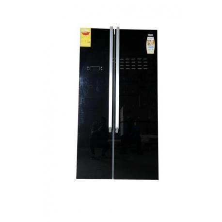 nasco-refrigerators-600-ltr-side-by-side-ff2-66-1-1.jpg