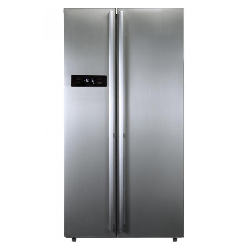 nasco-refrigerators-600-ltr-side-by-side-ff2-66.jpg