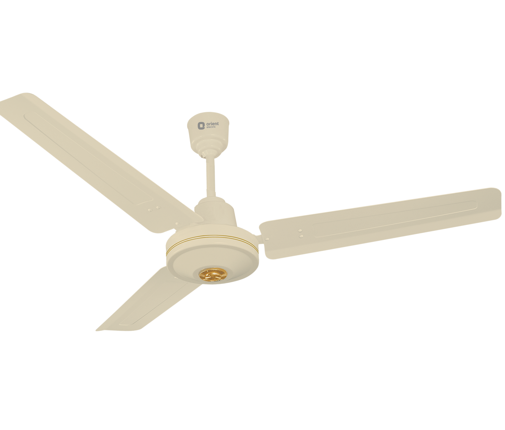 orient_56_deluxe_ceiling_fan_1.png