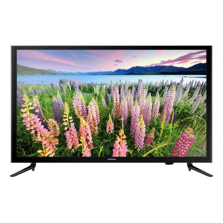 samsung-40-led-fhd-tv-ua40m5000.jpg