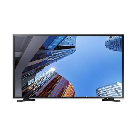 samsung-43-m5000-series-5-led-flat-tv-ua43m5000.jpg