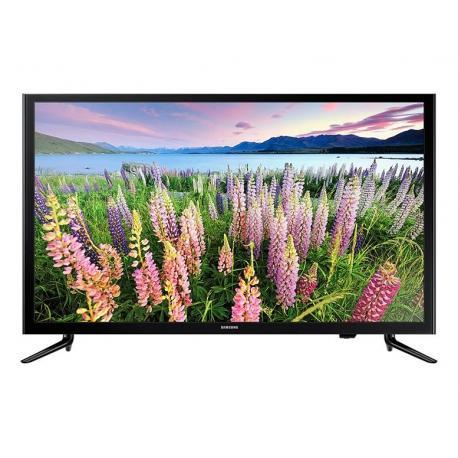 samsung-49-j5200-series-5-led-smart-tv-ua49j5200.jpg