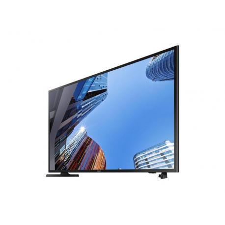 samsung-49-m5000-series-5-led-flat-tv-ua49m5000.jpg