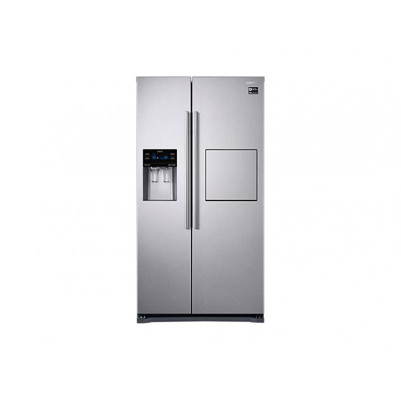 samsung-550ltr-side-by-side-fridge-rs51k5680-2-1.jpg