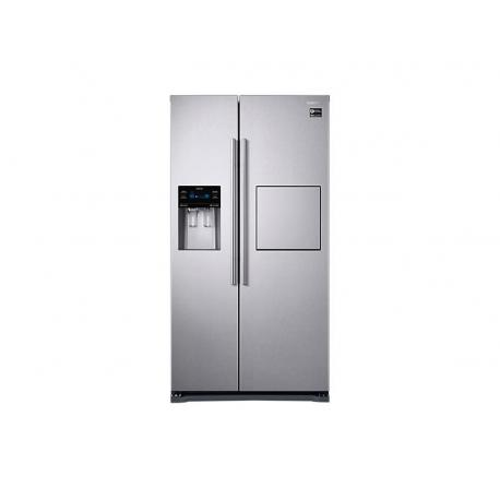samsung-600ltr-side-by-side-fridge-rs51k6h02.jpg