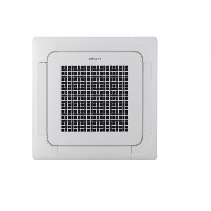 samsung-cassatte-air-conditioner-rc048-nc048-1.jpg