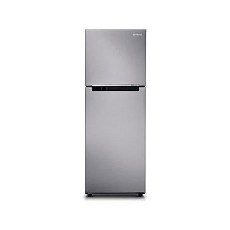 samsung-duracool-fridge-twin-cooling-plus-rt44k5052sl.jpg
