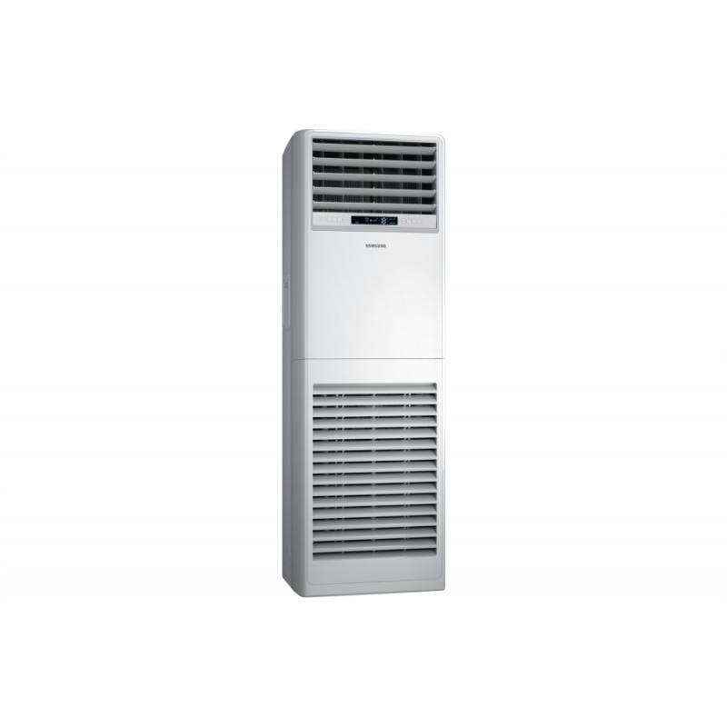 Samsung Floor Standing Air Conditioner 30000btu Af30q